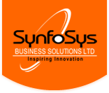 Synfosys | IT Consulting and Business Technology Services